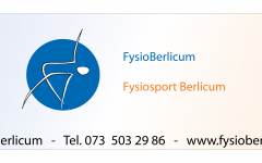 fysioberlicum