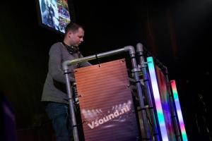 DJ Marcel V_BK 2016